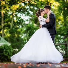 Wedding photographer Natali Pastakeda (PASTAKEDA). Photo of 10.07.2017