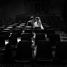 Wedding photographer Gaetano Viscuso (gaetanoviscuso). Photo of 07.04.2018
