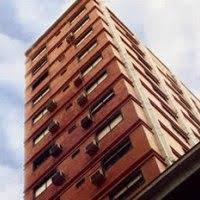 Super Resort Buenos Aires
