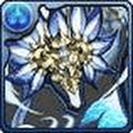 藍海司・ワダツミ=ドラゴン