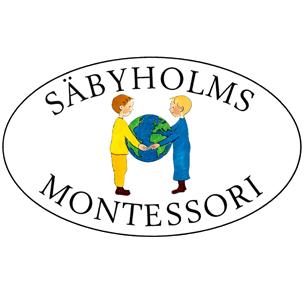 Säbyholms Montessori