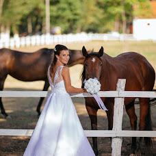 Wedding photographer Bugarin Dejan (Bugarin). Photo of 15.09.2017