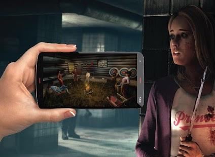 Guide Jason Killer Friday The 13th Game Online Pro - náhled