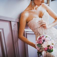 Wedding photographer Marina Tripolko (Solnechnaja). Photo of 25.08.2014