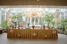 Фото №9 зала Загородная резиденция «Губернский Двор»