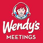 Wendy's Meetings 5.36.0
