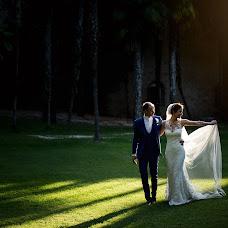 Wedding photographer Rebecca Silenzi (silenzi). Photo of 11.07.2017