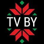 Persik: TV, кино, сериалы 1.0.6