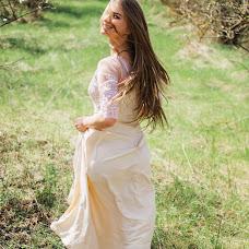 Wedding photographer Anna Rozhnova (AnnRozh). Photo of 31.03.2017
