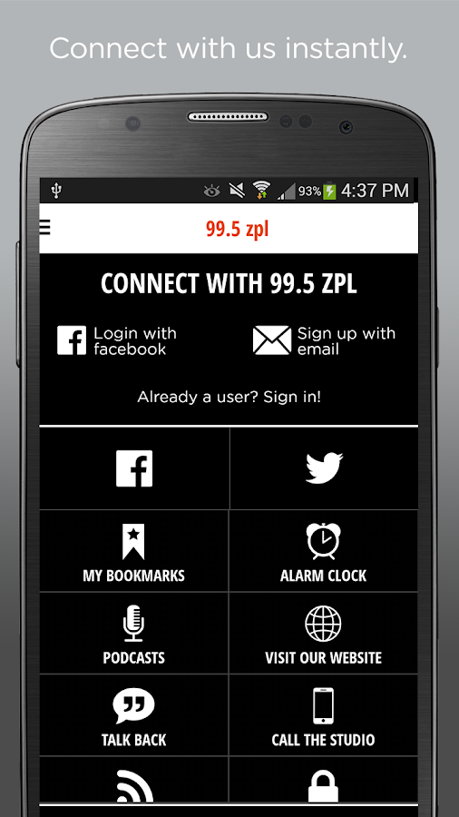 99.5 zpl- screenshot