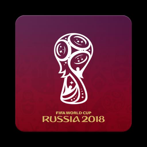 Copa Mundial 2018 * Rusia * 2.4.0