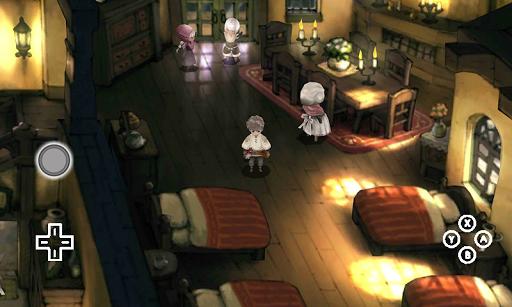 Citro 3DS Pro 7.0.2 screenshots 2