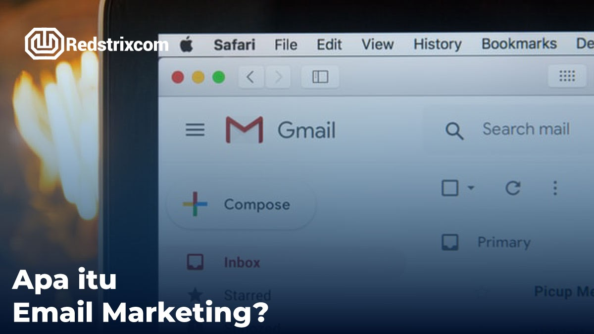 apa-itu-email-marketing