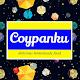 COPYANKU Download on Windows