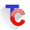 TriCoSys Solutions APK
