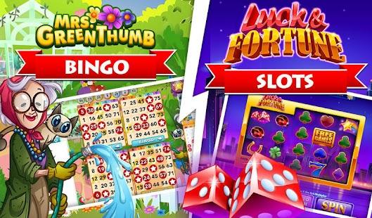 Class ii bingo slot machines osage casino tulsa oklahoma