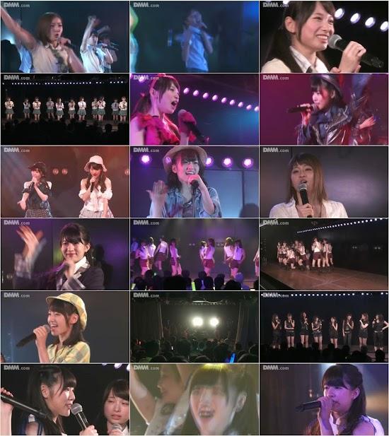 (LIVE)(公演) AKB48 「僕の太陽」公演 160716 160718 160719 160720 160721 160722