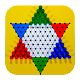 Download Chinese checkers - Halma 2020 For PC Windows and Mac