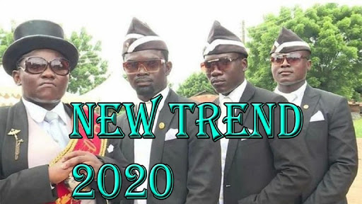Download Coffin Dance Funeral Dance Funny Dance Video Free For Android Coffin Dance Funeral Dance Funny Dance Video Apk Download Steprimo Com