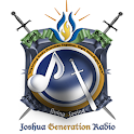 Joshua Generation Radio icon