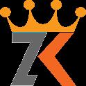 Zenkast: Prizes for Prediction icon