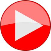 Thumbnail Maker Videos Pro