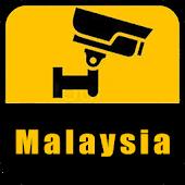 Malaysia Traffic