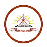 SLAU Mobile Icon
