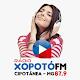 Download Rádio Xopotó FM For PC Windows and Mac