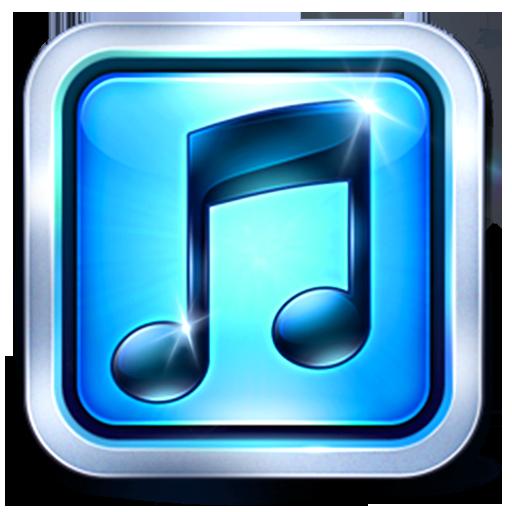 Mp3 ダウンロード 音楽
