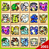 Tải Pikachu Kawaii Co Dien miễn phí