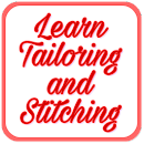 Tailoring & Stitching Guide v 1.0.3