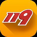 119신고 icon