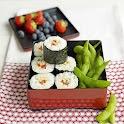 Japanese Recipes icon