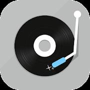 App Music Player Free APK for Windows Phone
