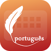 Easy Typing Portuguese Keyboard Fonts And Themes