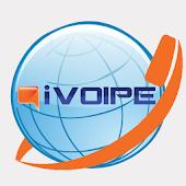 iVoipe
