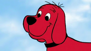 Clifford's Cookie Craving; Jetta's Friend thumbnail