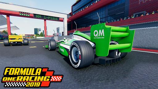 Top Speed Formula Car Racing: New Car Games 2020 apkdebit screenshots 7