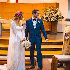 Свадебный фотограф Christian Puello conde (puelloconde). Фотография от 17.05.2019