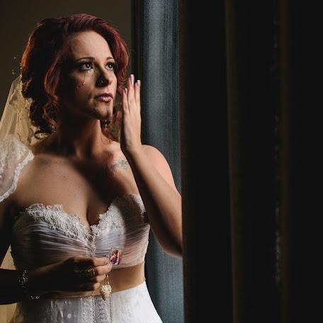 Wedding photographer Edgard Lourenço (edgard). Photo of 03.04.2017