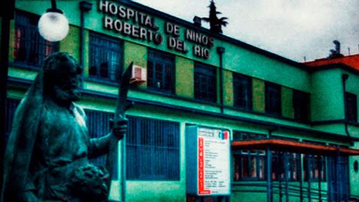 hospital-ninos-roberto-del-rio-historias-fantasmas-sanatorio-independencia-santiago-chile