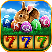 Easter Bunny Slots