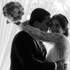 Photographe de mariage Juan Tilve (juantilve). Photo du 26.04.2018