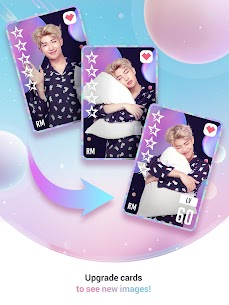 BTS WORLD APK [Full Version] For Android 10