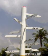 Photo: Cape3points, Ghana