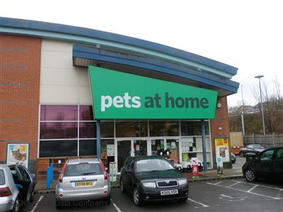Pets At Home On High Street Pet Shops Pet Supplies In Town Centre Blackwood Np12 0nt