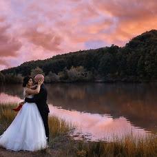 Wedding photographer Alexandru Vîlceanu (alexandruvilcea). Photo of 06.09.2017