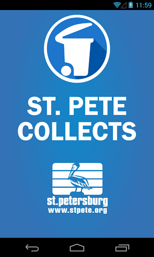 St. Pete Collects