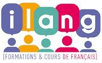 www.ilang.re - info@ilang.fr